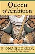 Queen of Ambition