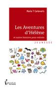 Les Aventures d'Hélène