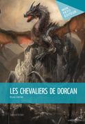 Les Chevaliers de Dorcan