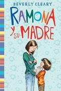 Ramona y su madre EPB