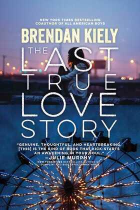 The Last True Love Story