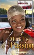 Muriel's Passion