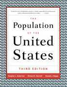 The Population of the United States