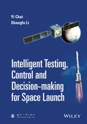 Intelligent Testing, Control and Decision-making for Space Launch