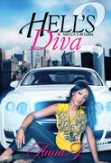 Hell's Diva II: