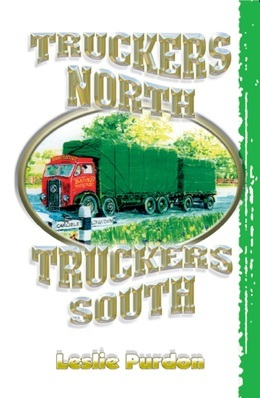Truckers North, Truckers South