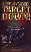 Target Down!
