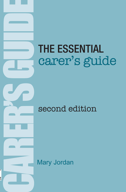 Essential Carer's Guide