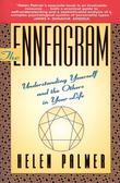 The Enneagram