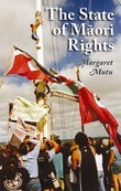 State of Maori Rights