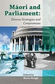 Maori and Parliament