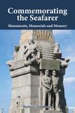 Commemorating the Seafarer