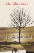 Leaving Beirut