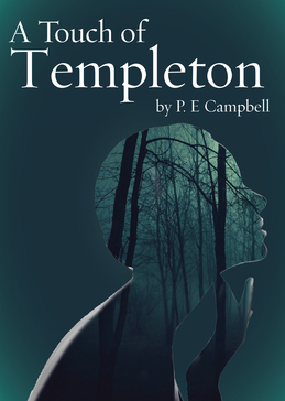 Touch of Templeton