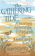 Gathering Tide