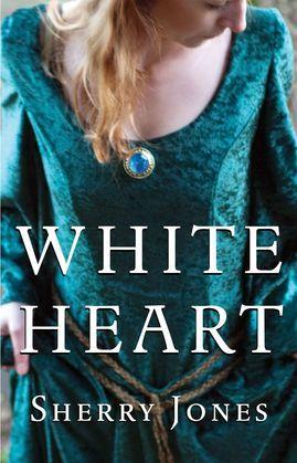 White Heart