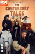 Canterbury Tales (NHB Modern Plays)