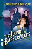 Hound of the Baskervilles (NHB Modern Plays)