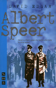 Albert Speer (NHB Modern Plays)