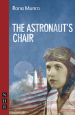 Astronaut's Chair (NHB Modern Plays)