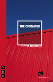 Container (NHB Modern Plays)