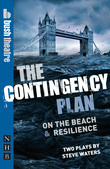 Contingency Plan (NHB Modern Plays)