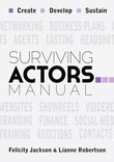 Surviving Actors Manual