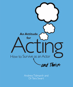Attitude for Acting