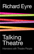 Talking Theatre