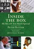 Inside the Box