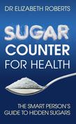 Sugar Counter for Health