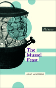 The Mussel Feast