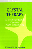 Crystal Therapy