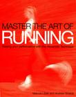 Master the Art of Running