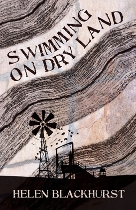 Swimming on Dry Land