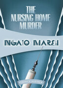 The Nursing Home Murders