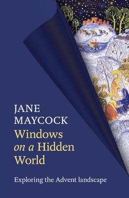 Windows on a Hidden World