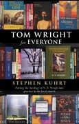 Tom Wright for Everyone