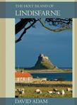 Holy Island of Lindisfarne, The