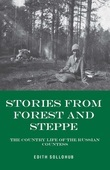 Stories from Forest and Steppe