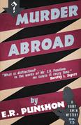 Murder Abroad