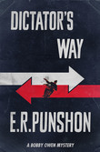 Dictator's Way