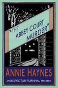 Abbey Court Murder
