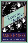 Crow's Inn Tragedy