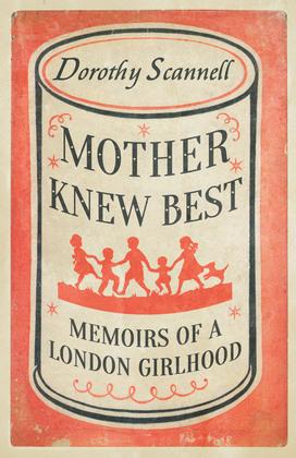 Mother Knew Best