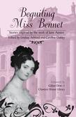Beguiling Miss Bennet