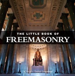 Little Book of Freemasonry