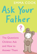 Ask Your Father