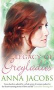 Legacy of Greyladies