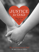 Justice for Dad